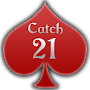 Catch 21   Solitaire