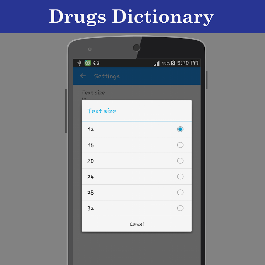 how to add words to samsung s7 dictionary