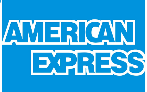 American express Cambo