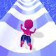 Waterpark super Slide APK