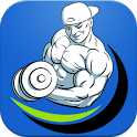 Fitness Workouts icon