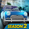 RealParking3D Parking Games 3.04 Apk