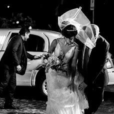 Vestuvių fotografas Pablo Bravo eguez (PabloBravo). Nuotrauka 09.07.2019