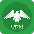 Eagle VPN-Free·unblock·proxy apk