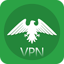 App Download Eagle VPN-Free·unblock·proxy Install Latest APK downloader