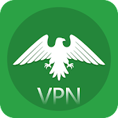 VPN Eagle: Proxy gratis