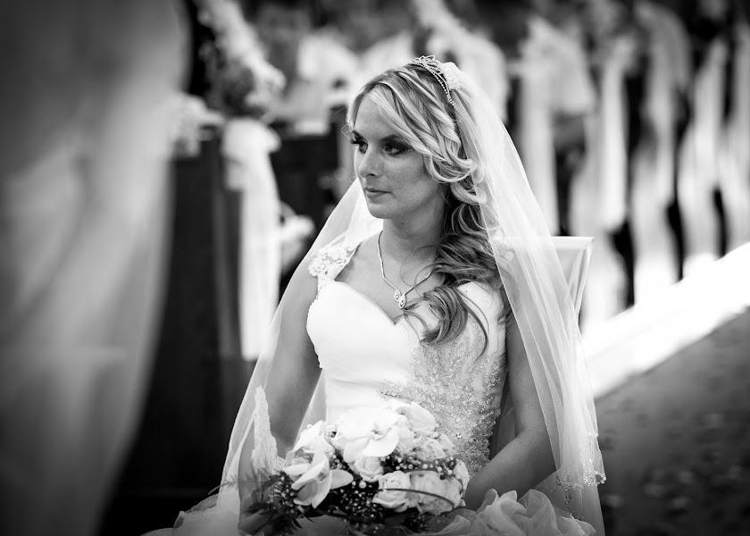 Esküvői fotós Artila Fehér (artila). Készítés ideje: 14.08.2016