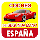 Coches de Segunda Mano España - Madrid for PC Windows 10/8/7