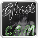 Ghost CAM! icon
