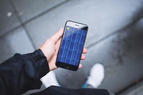 Tải Game Solar Charger Simulator Prank