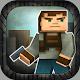 Block Maze: Survival Runner 3D (game)