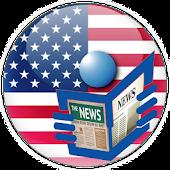 All USA News - BBC News -  CNNNews US, USA TODAY Android APK Download Free By Webtechsoft.com