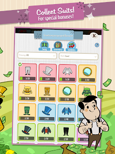 AdVenture Capitalist MOD APK [Unlimited Gold] 8.5.2 7