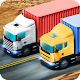 Racing Game : Truck Racer (game)