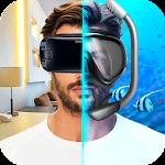 Amazing VR videos 2.0