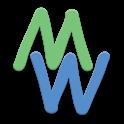 MyWords Lite icon