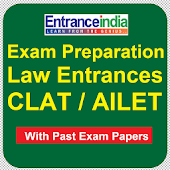 CLAT Exam Preparation