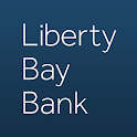 Liberty Bay Bank icon