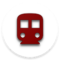 Tube - Mate Free London Underground Planner icon