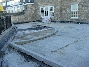 Flat Roofing | Building & Property Maintenance | APM Contracts (York) Ltd | North Yorkshire