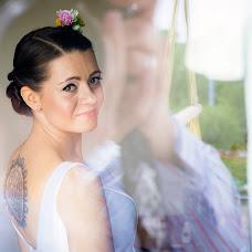 Wedding photographer Kamil Kowalski (kamilkowalski). Photo of 14.05.2015