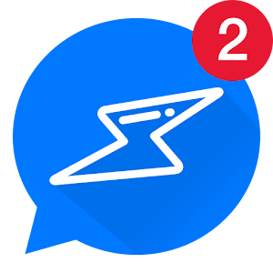 Social Messenger  - Free Mobile Calling, Live Chat