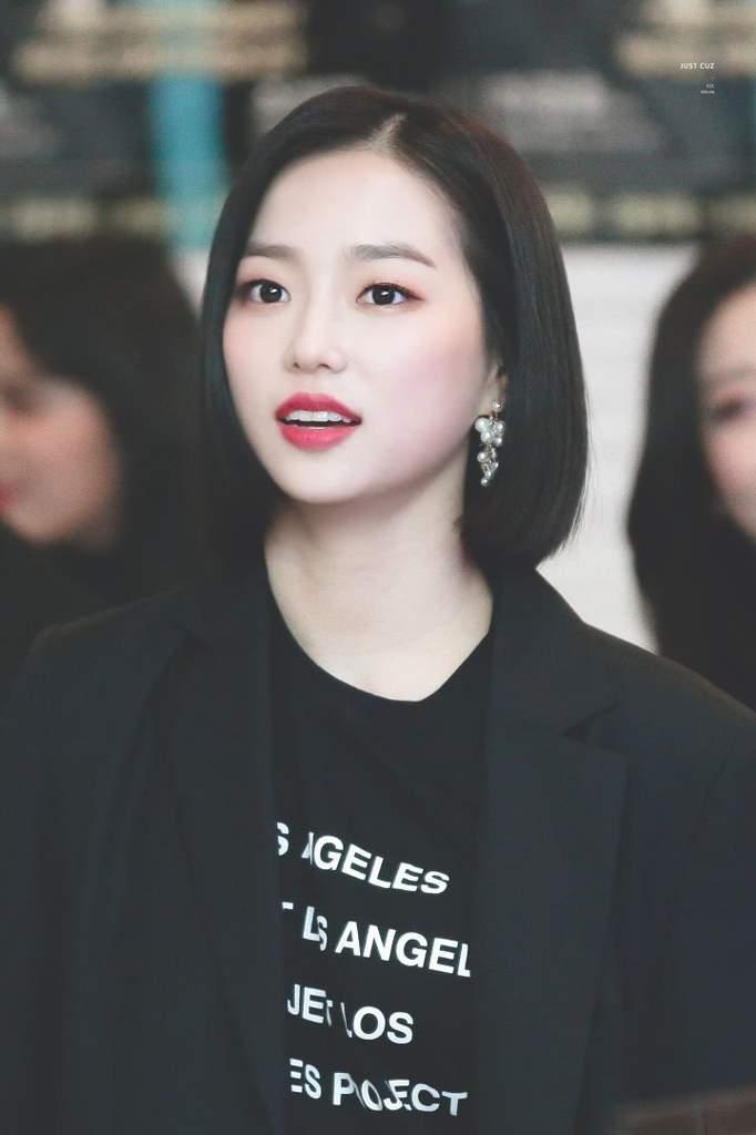 yeeun2