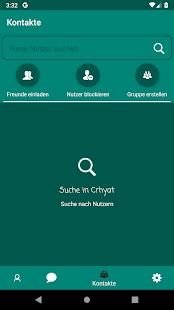 Crhyat - náhled