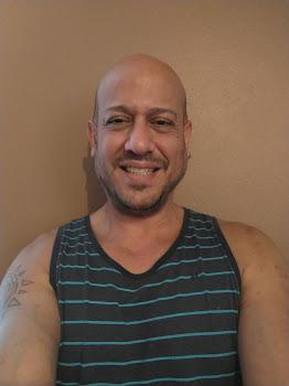 Foto de perfil de eduardo073