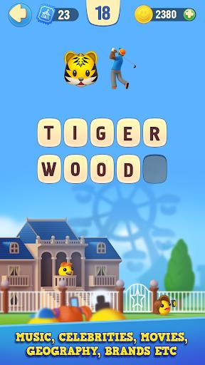 EmojiNation 3 screenshot 5