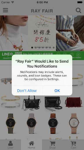Ray Fair