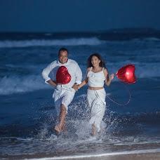 Wedding photographer Alessandro Soligon (soligonphotogra). Photo of 20.06.2018
