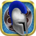 AOE Mobile - Age of Empires Mobile, đế chế mobile icon