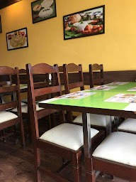 Madhuban- Sattvic South Indian Restaurant photo 17