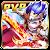 7 Paladins NA: 3D RPG x MOBA file APK Free for PC, smart TV Download