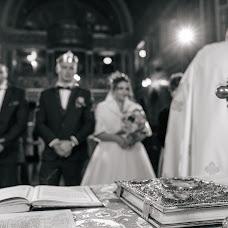Wedding photographer Lajos Orban (LajosOrban). Photo of 03.11.2017