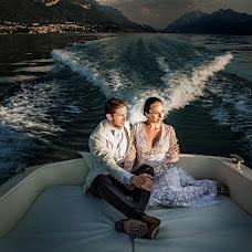 Wedding photographer Daniela Tanzi (tanzi). Photo of 16.07.2018