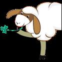 Sheep Breeder +