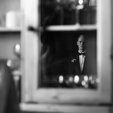Свадебный фотограф Вадим Дорофеев (dorof70). Фотография от 20.10.2015