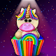 Unicorn Cupcakes Cooking Game - Pony Rainbow Chef (game)