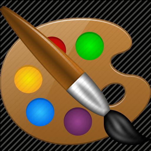 Painter 遊戲 App LOGO-硬是要APP