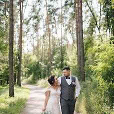 Wedding photographer Tatyana Pitinova (tessa). Photo of 27.01.2019