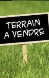 terrain à Lisieux (14)
