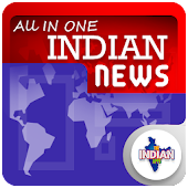 All in One Indian News Links E Hub News Papers