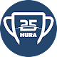 Download hura25 For PC Windows and Mac