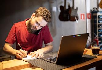 Histórias de PMEs demonstram como o Google tem sido um importante parceiro para acelerar o crescimento das empresas brasileiras,