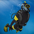 Scuba Dive Master Deep Sea Simulator APK
