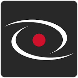 WebWatcher Parental Control & Phone Tracker App