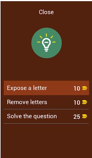 Guess  FUT CARD 7.2.3z screenshots 6