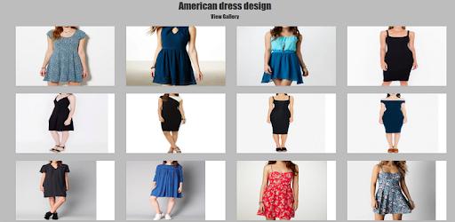 Приложения в Google Play – Dress Up Girl Fashions